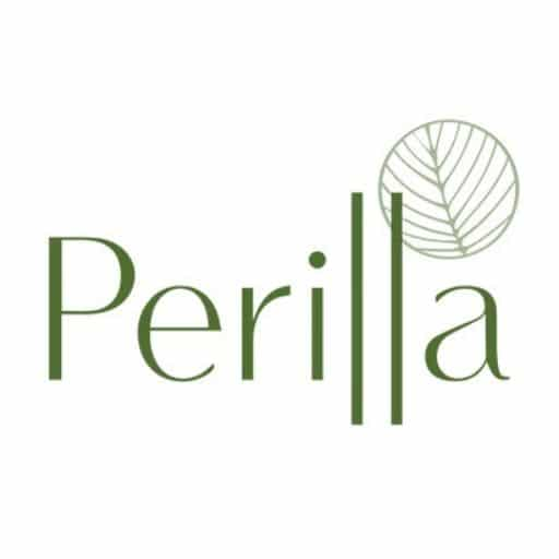 Perilla - Coffee, Pastries, Breakky - Modern Authentic Vietnamese